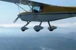 escursioni-aereo-b