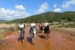 escursioni-cavallo2b
