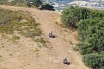 escursioni-quad5
