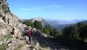 treking-montearcuento-quintomoro
