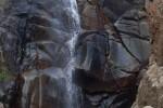 cascata-spendula1b
