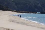 Il Quinto Moro B&B Sardegna