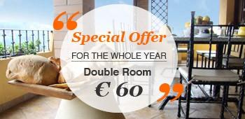 special-offer-sardegna